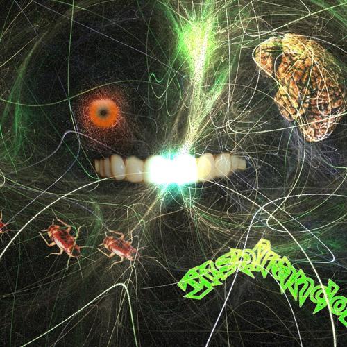 Inspirandom's avatar