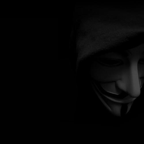 inq's avatar
