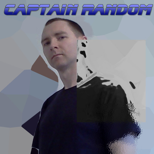 CaptainRandom's avatar