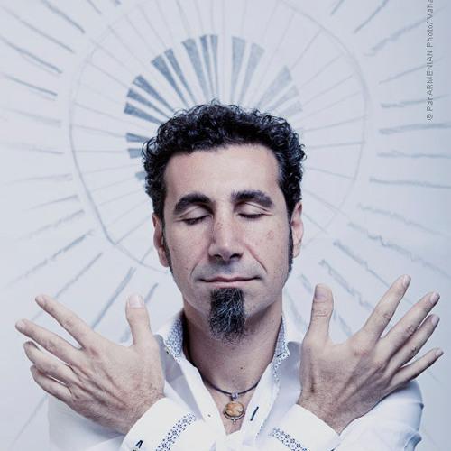Serj Tankian's avatar