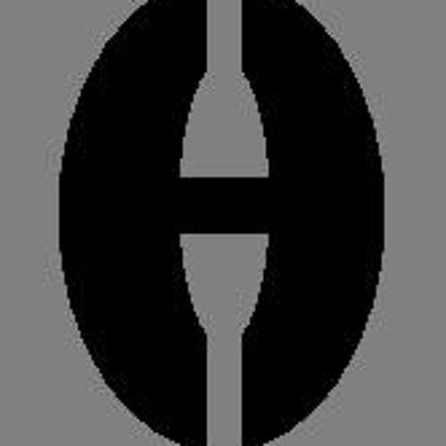 hipodrom007's avatar