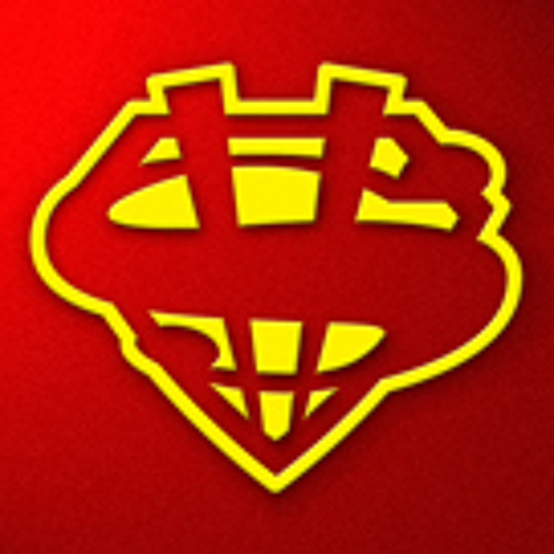 supahoma's avatar