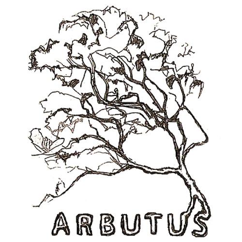 Arbutus Sampler's avatar