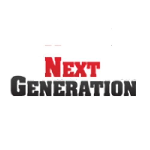 NexGenStudios's avatar