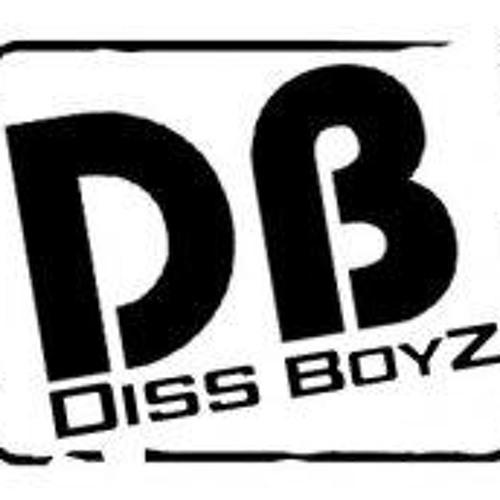 Diss BoyZ's avatar