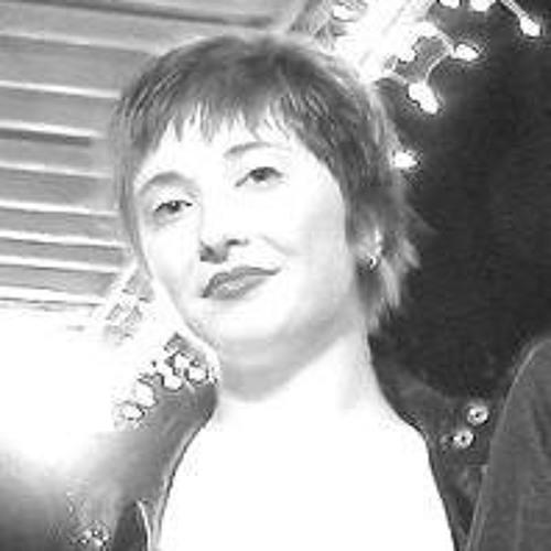 mariahbbc's avatar