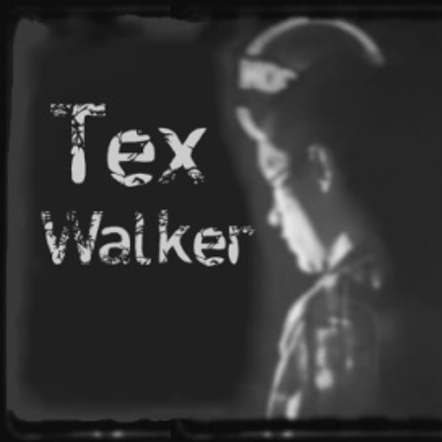 texwalker's avatar