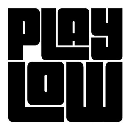 PlayLow's avatar