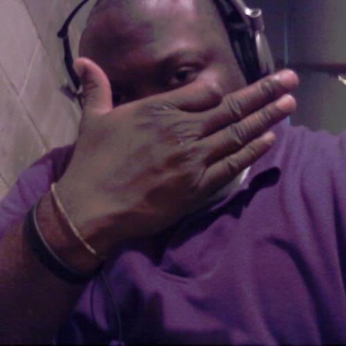 DJ Blakk Dynomite's avatar
