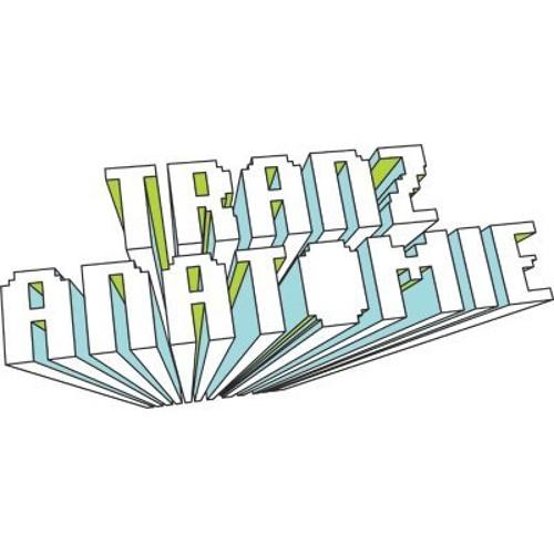 Tranz Anatomie's avatar