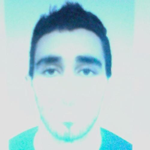 Dakraft's avatar