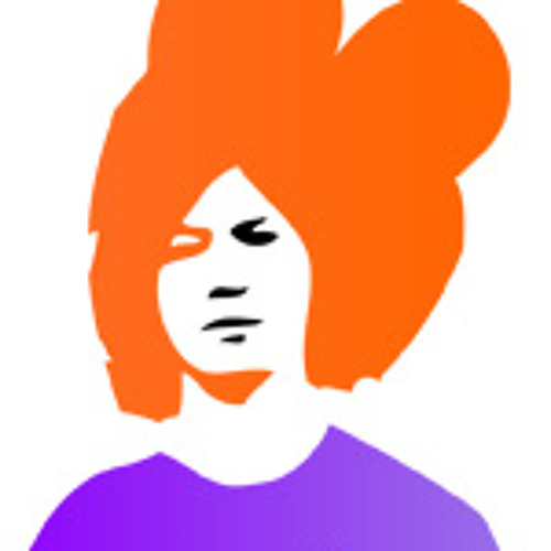 HiBiKi MaMeShiBa's avatar