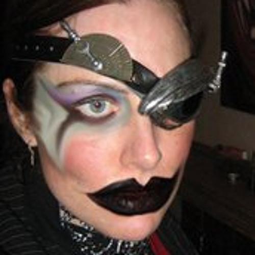 LadyCadaver's avatar