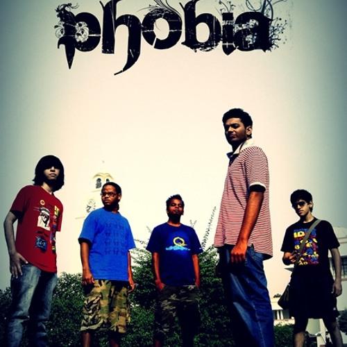 PhobiaIND's avatar
