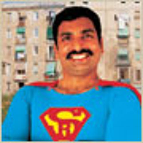 Mister_CyG's avatar