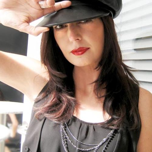 veroniquedelachanson's avatar