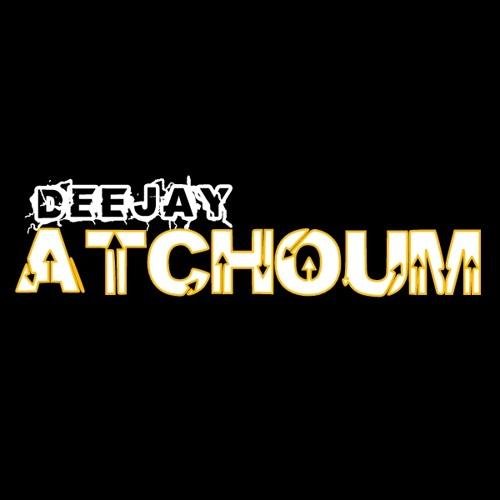 DJ-Atchoum's avatar