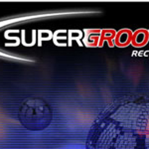 Supergroove Records's avatar