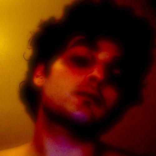 Luminati's avatar