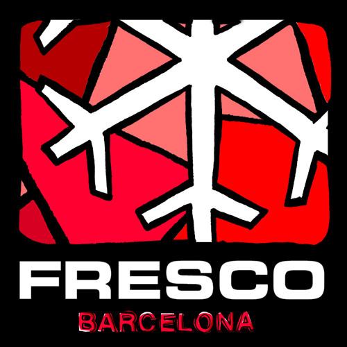 Frescosessions's avatar