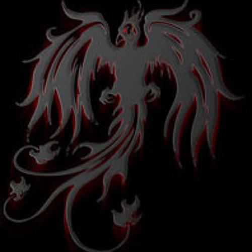 DJ PhoenixRising's avatar