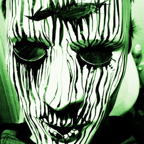 Dj-Mondammin's avatar
