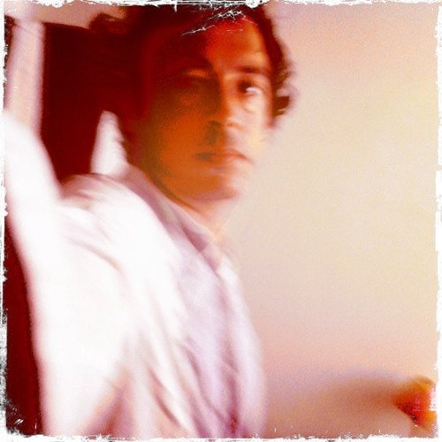 robkurn's avatar
