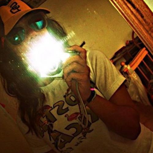 lisa(:'s avatar