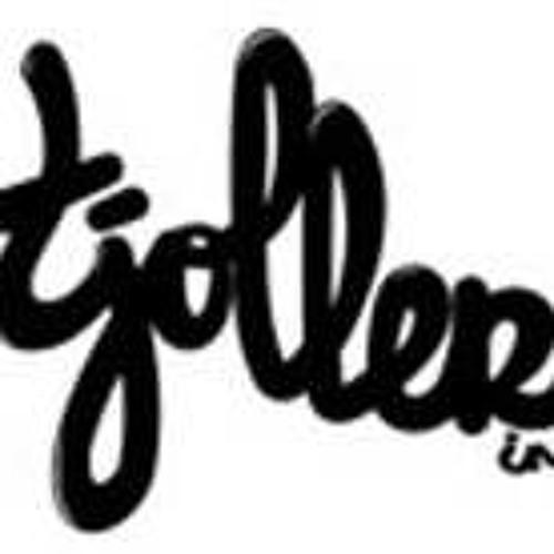 Tjoller inc's avatar