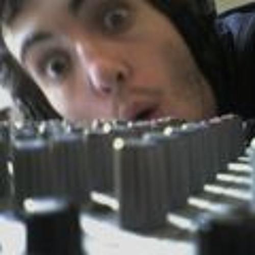 Dj JaWeL's avatar