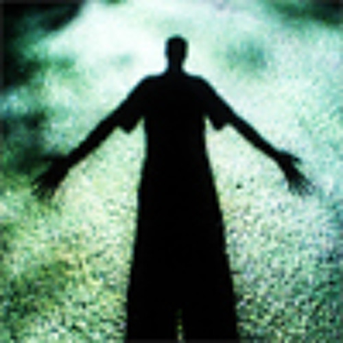 aurezio's avatar