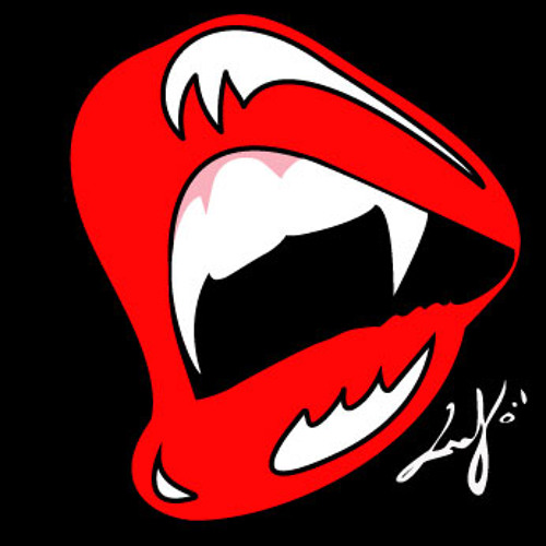 AndyOmega's avatar