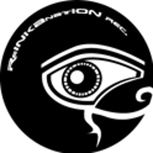 TekTix.BOB - ReINKAnatION's avatar