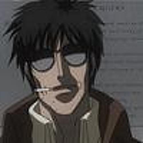 Sotto Voce's avatar