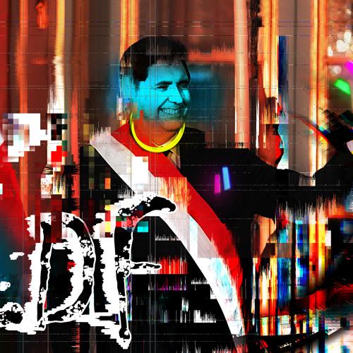 Loop Da Funk's avatar