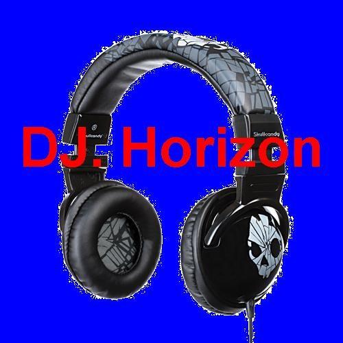 DJ. Horizon's avatar