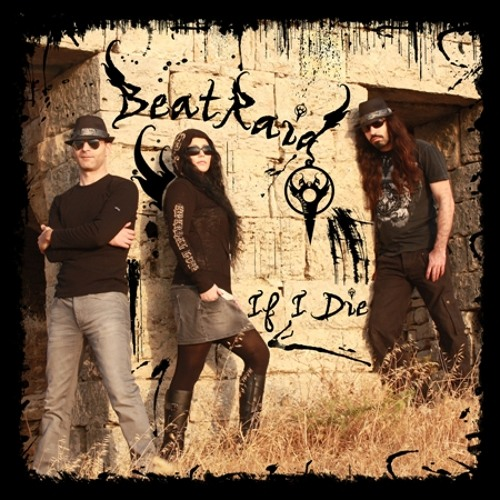 BeatRaid's avatar