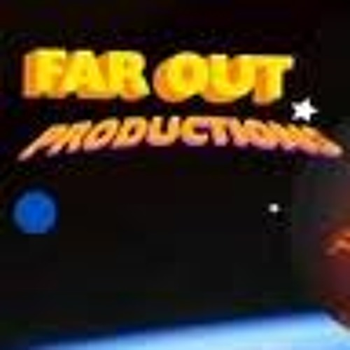 Far Out Productions's avatar