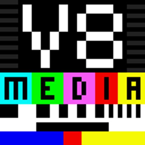 v8media's avatar