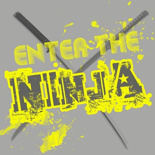 entertheninja1's avatar