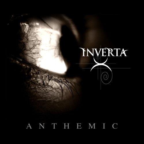 INVERTA's avatar
