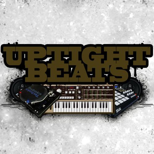 UPTIGHT BEATS's avatar
