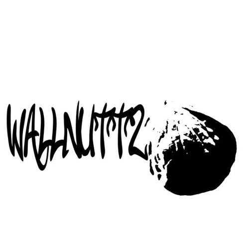 wallnuttz's avatar