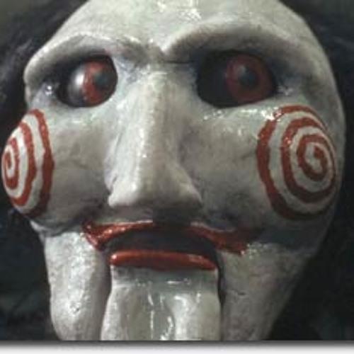 DreamsInDTS's avatar