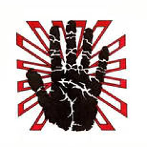 The Hundred Hands's avatar