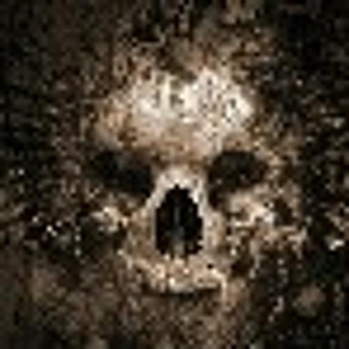 KaosLyfe's avatar