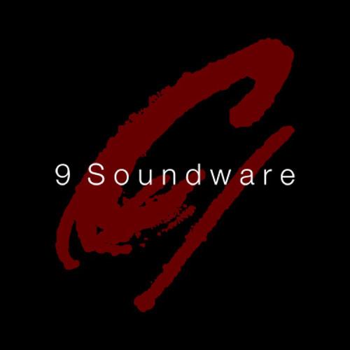9 Soundware's avatar