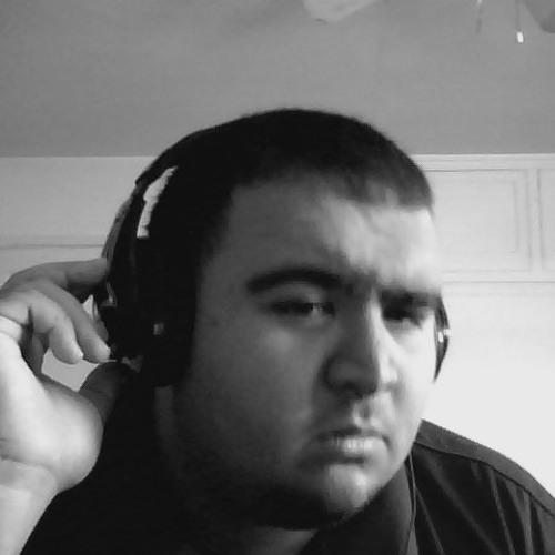 DJE5C's avatar