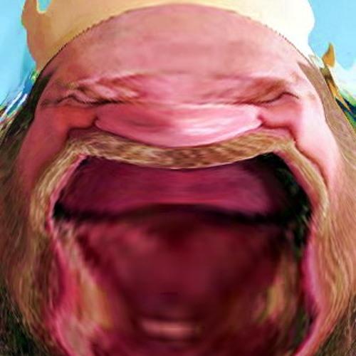 Jon-A's avatar