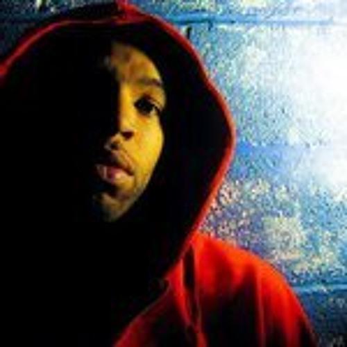 Damien Ford's avatar